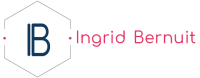 cropped-Logo_IB_large_LD.png